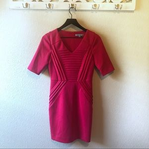 Antonio Melani Shift Dress